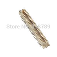 51P 1.0mm Male board to board connector