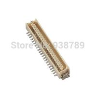 31P 1.0mm Male board to board connector