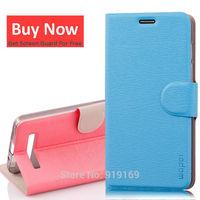 ASUS ZenFone 5 asus zenfone 5 Mobile phone sets shell holster ASUS zenfone 5