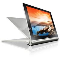 "Lenovo YOGA B8000 10"" Quad-core Android MT8125 Tablet PC IPS 1GB 16GB Wi-Fi WiFi Bluetooth GPS#161212"
