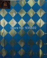 high quality African scarf, sogo headtie. High quality african embroidery headtie! 2pcs/bag! HT091525