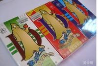 high quality  Christmas Gift  thin condom condoms waterborne polyurethane top grade material