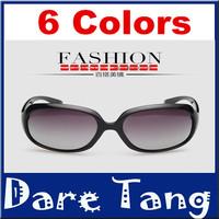 Hot-selling ! High quantity channeles women sunglasses popular fashion women brand designer sun glasses eyewear 026