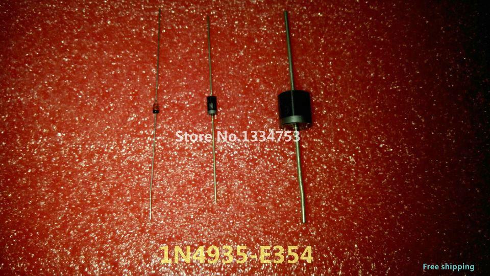 Цена 1N4935-E3/54