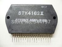 100% NEW ORIGINAL  STK4162II   STK4162