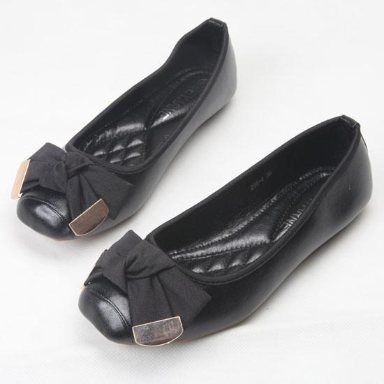 """Обувь """"Стив Мэдден"""" для женщин"""