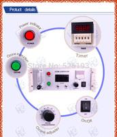 hot sale efficiency ZTW 7g  air gerador de ozonio 2014/new ozone air purifier wholesale