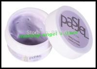 12pcs/ lot ! Pasjel Cream Mildy Smooth Axillary White Armpits Pink Nipples 10g Free Shipping
