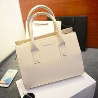 Korean female bag tide bag handbag 2014 new wave of female fashion shoulder bag ladies handbag bag diagonal packet