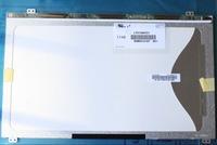 "100% New and Grade A+ LTN140AT21-C01 LTN140AT21-801 803 806 LTN140AT21-802 LTN140AT21-B01 LAPTOP LCD SCREEN 14.0"" WXGA HD LED"
