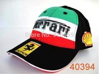 Free shipping F1 racing cap Motor gp  snapback cap Driver Motorcycle Motocross outdoor sports Baseball cap Drop shipping