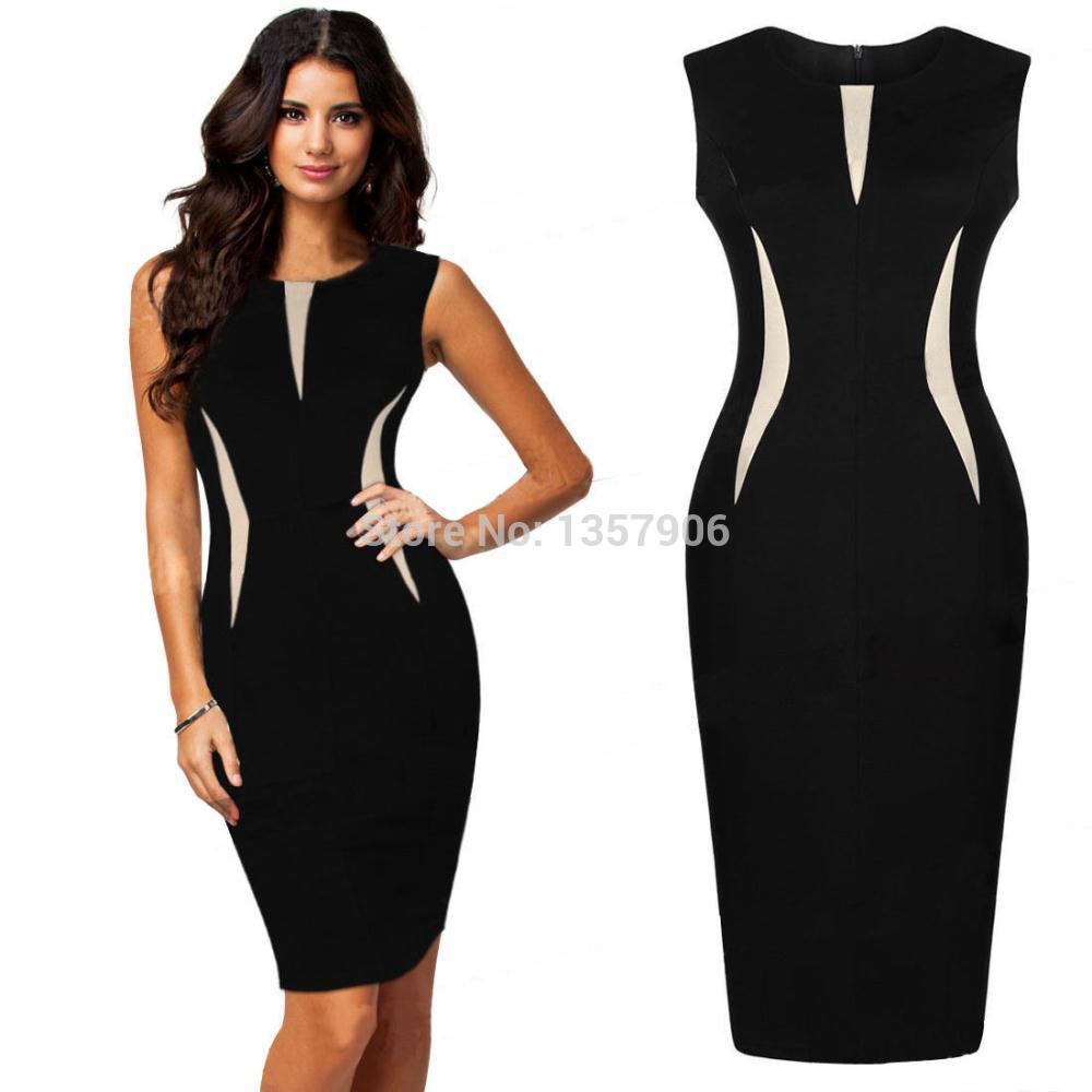 Womens Dresses Size 18