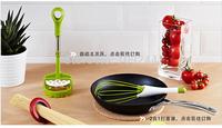 Pressure potato is Creative Auto potatoes pressed meal kitchenware kitchen gadgets 72pcs/lot