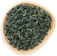discount high mountain anxi tie guan yin Chinese oolong tea 500g strong aroma tieguanyin fragrance wulong tea free shipping