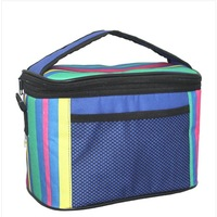 Park, buy one get one ice pack insulation bag lunch bag lunch BaoFan PACKER Paul ice thickened Genuine
