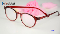 top selling high quality PC frame fashion and new style 2164