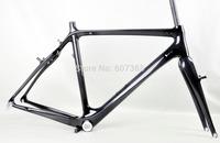 700C wheels Cyclo-cross frames,chinese road bike frame,high-end bike frame,CX model Fm058