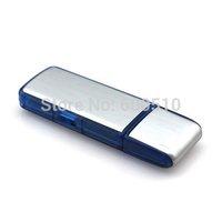 8GB USB 2.0 Flash Drive Disk Pen Digital Audio Voice Recorder Dictaphone SK858