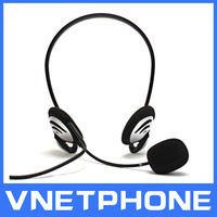 Hot selling 2014 Motorbike Motorcycle Helmet Stereo Speakers Earphone for MP3 CD XM RADIO V6 intercome earphone Free Shipping