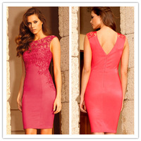 2014 new slim beautiful women dress sexy nightclub dress free shipping P211