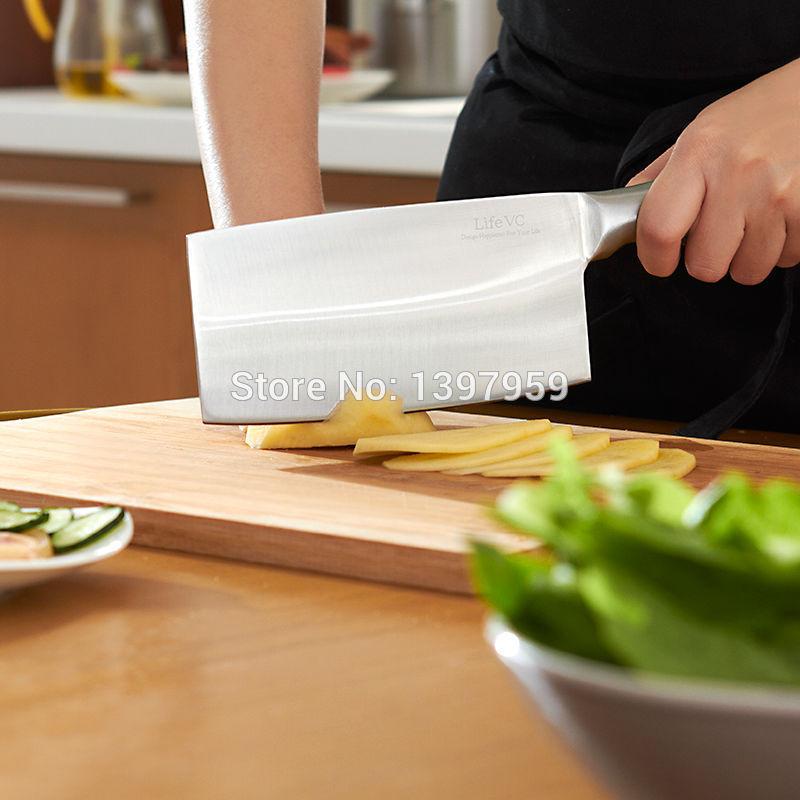 Keuken Gereedschap Kopen : 2015 professionele koken keuken gereedschap roestvrij staal slice