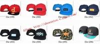 buy Wholesale cap Diamond snapback hat, cheap baseball caps snapbacks Diamond hats, Basketball hip pop hats for men women cap
