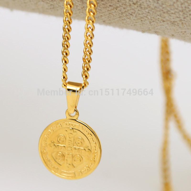 Goldkette mit anhänger herren  Herren anhänger gold – Bildanalyse – Biorhythmuskalender