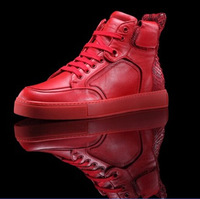 New 2014 Hot Sale Men Casual Shoes Brand Design Lacing Up Quality Sneaker Lovers Fashion Sneakers