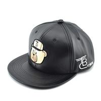 New Style snapback caps  hip-hop baseball basketball team cap  Basketball adjustable baseball hats  High quality skateboard hat