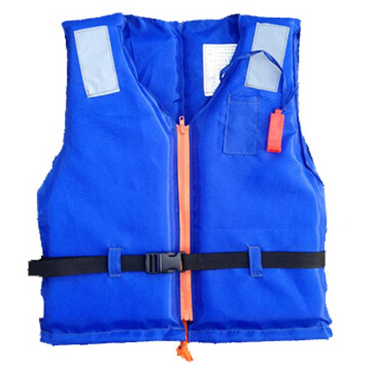 Life Jackets For Kids Gilet De Sauvetage Caiaque De Pesca Life Vest Baby Roupas Colete Salva Vidas Infantil Caiaque De Pesca(China (Mainland))