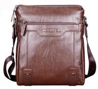 XMAS New 2014 Men Shoulder Bags,Men Handbags,Top PU Leather Men Bag,Fashion Men Messenger Bags,Briefcases Crossbody Bags B609