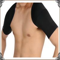 Back Support Shoulder guard Retaining Straps Shoulders Support Brace Posture Gym Sport Injury Guard Back Pad belts for men