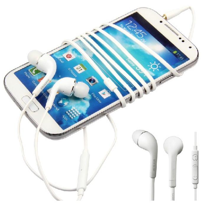 Наушники Samsung Galaxy S5 S4 S3 3 2 S4 /ace EJ-10 наушники samsung galaxy s5 s4 s3 3 2 s4 ace ej 10