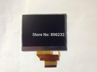 LCD DISPLAY LQ035Q3DG01