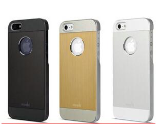 Чехол для для мобильных телефонов Tt IPhone5 5s 32