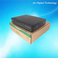 hd cloud ibox 3 no satellite dish satellite tv receiver electronics consumption