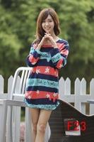 free shipping 2014 new fashion autumn winter dress M L XL XXL 3XL 4XL 5XL 6xl plus size print long sleeve dress women clothing