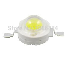 Светодиодная лампа ZT 100Pcs/Lot