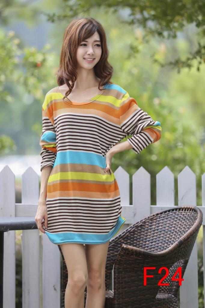 Женское платье ANDYS m l XL xXL 3XL 4XL 5XL 6XL F24 боди carolyn xxl 3xl
