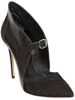 NEW Arrive Women Sandals Shoes 2014 Genuine Leather Women Pumps Fashion Brand Female High Heel Shoes,Size 35-41,Wholesale