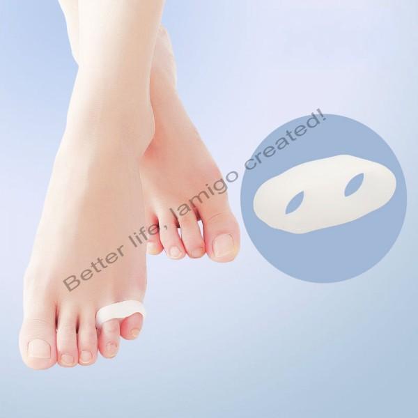 Инструменты по уходу за ногами Other 1 = 2 LG1420 инструменты по уходу за ногами other brands 2 mallet finger braces