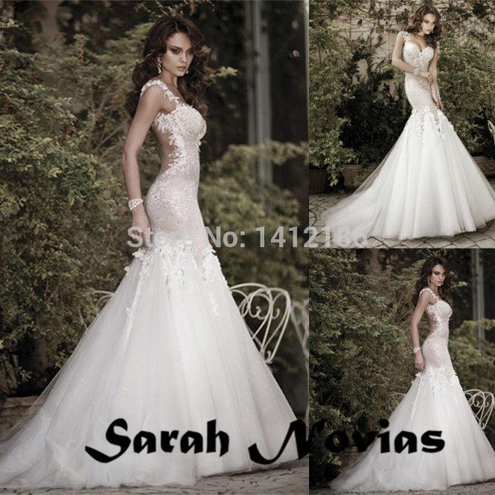 Ebay Wedding Dresses Size 8 35 Fabulous
