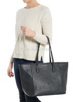 Famous brands mango Handbags for women ,2014 New Designer Big Size Women Handbag with logo, fashion bags for female