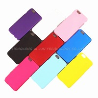 """1pcs Luxury Ultra thin super frosted matte hard pc Case For iPhone 6 4.7"""" Slim Phone Cover for iphone6 4.7'' case"""