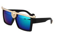 Fashion Sunglasses Women Brand Designer Sun Glasses Clubmaster Gafas De Sol Women Cat Eye Vintage Oculos De Sol Feminino 96876
