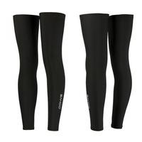 Sahoo autumn winter cycling leg warmer windproof Breathable bicycle leg warmers 45618