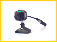 2.4Ghz 4CH Mini Wireless Pinhole Fake Dummy Security Color Camera Cam CCTV 5pcs