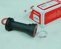 SRAM PressFit GXP MTB BB92\BB90