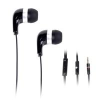 ZERO 3.5mm Universal In-ear Type Earphones for Phone MP3 CD MD iPod