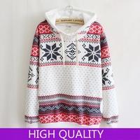 Hoodies Sweatshirt 2015 New Full Sleeve O Neck Flowers Printed Sweatshirts Fleece Suit Women Casual Tracksuit Plus Size Pullover